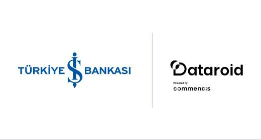 isbank dataroid