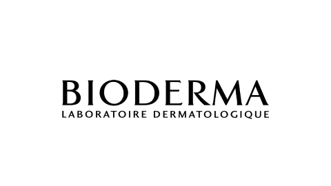 Bioderma-hover4.png