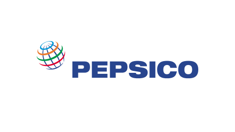 Pepsico-hover0.png