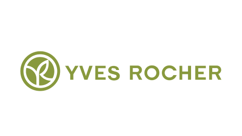 Yves-Rocher-hover5.png