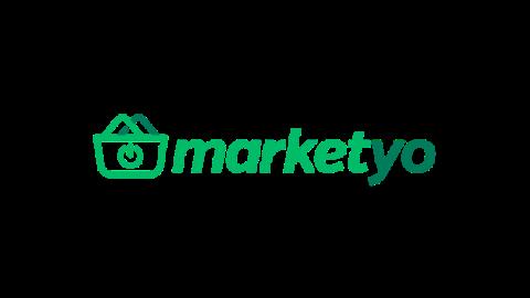marketyo-hover3.png