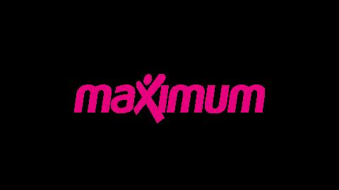 maximum-hover1.png