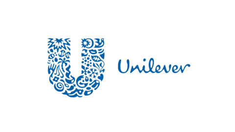 unilever-hover6.png