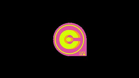 ClickmeLogo3-removebg-preview