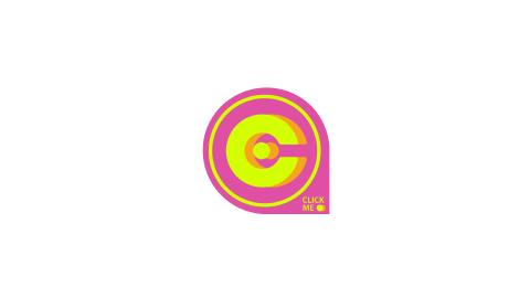 ClickmeLogo(3)
