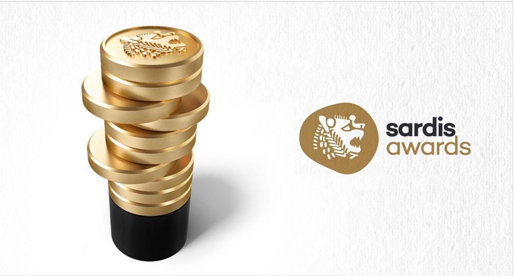 sardis awards dataroid iş bankası commencis
